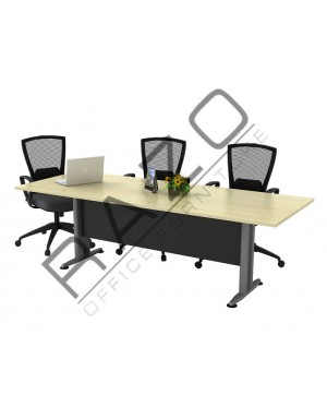 Office Conference Table | Office Furniture -TVE24