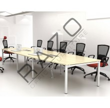 Executive Conference Table   Office Furniture -SBB48