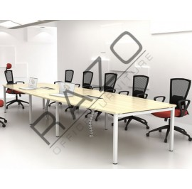 Executive Conference Table | Office Furniture -SBB48