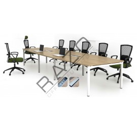Executive Conference Table | Office Furniture -SB48