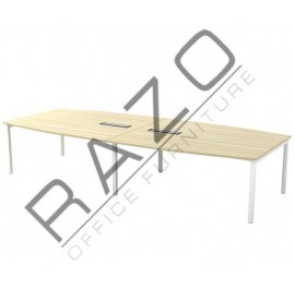 Executive Conference Table | Office Furniture -SBB36