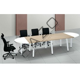 Office Conference Table | Office Furniture -BV24
