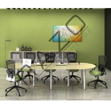 Office Conference Table | Office Furniture -BIC36