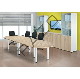 Office Conference Table | Office Furniture -BI36