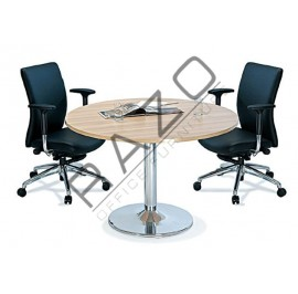 Office Conference Table | Office Furniture -BR120