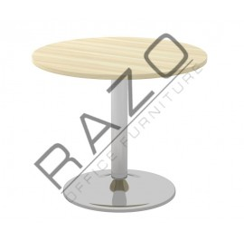 Office Conference Table | Office Furniture -BR90
