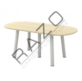 Office Conference Table | Office Furniture -BOE24