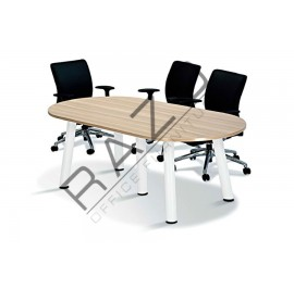 Office Conference Table | Office Furniture -BO24