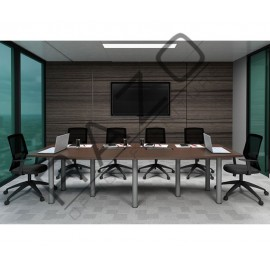 Office Conference Table | Office Furniture -QBC30