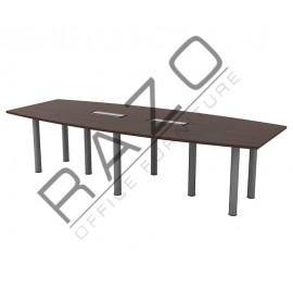 Office Conference Table | Office Furniture -QBC48