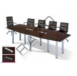 Office Conference Table | Office Furniture -QI48