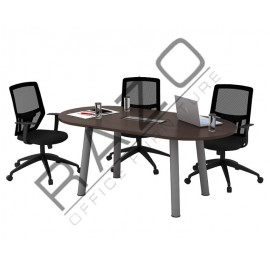 Office Conference Table | Office Furniture -QO18