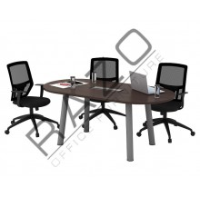 Office Conference Table | Office Furniture -QO24