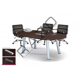 Office Conference Table | Office Furniture -QR90