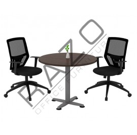 Office Conference Table | Office Furniture -QR120