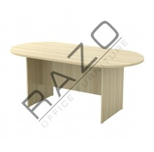 Office Conference Table | Office Furniture -EXO24
