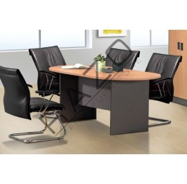 Office Conference Table | Office Furniture -GO18