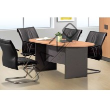 Office Conference Table | Office Furniture -GO24