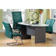 Office Conference Table | Office Furniture -AO24