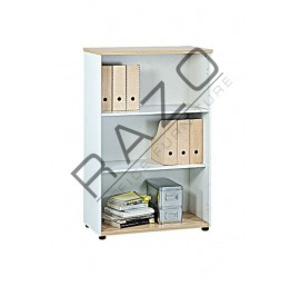 Office Bookcase | Office Filing Cabinet -BO1225