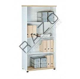Office Bookcase | Office Filing Cabinet -BO1625