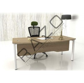 Executive Table Set | Office Furniture -SMT180A