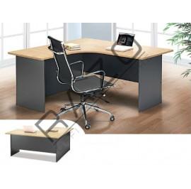 Executive Table Set | Office Furniture -SL552L