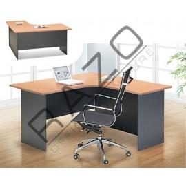 Executive Table Set | Office Furniture -SL1515L