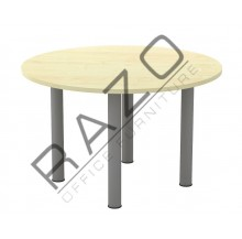 Round Conference Table | Office Furniture -TR120