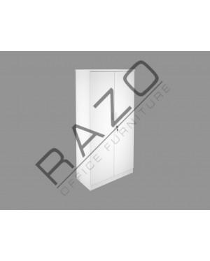 Wardrobe Cabinet | Office Bookcase | Office Filing Cabinet -FM-WD