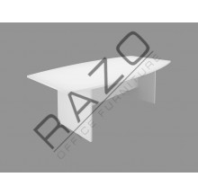 Office Conference Table | Meeting Table | Office Furniture -FM-BC24
