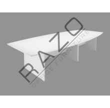 Office Conference Table | Meeting Table | Office Furniture -FM-BC30
