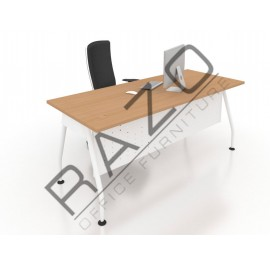 Writing Table | Office Table | Office Furniture -AR1875