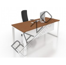 Writing Table | Office Table | Office Furniture -SR1875