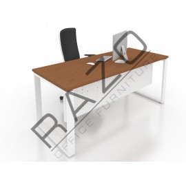 Writing Table | Office Table | Office Furniture -SR1575