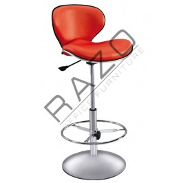 Bar Stool | Restaurant Stool -HS413