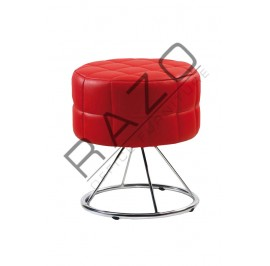 Low Stool -LS441