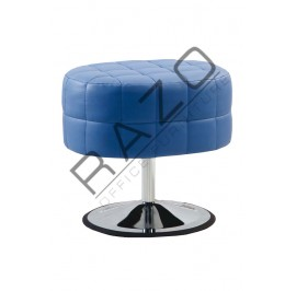 Low Stool -LS442