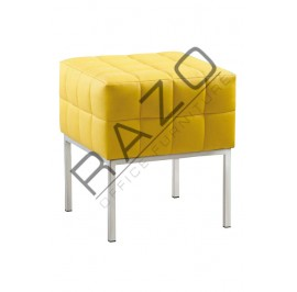 Low Stool -LS443