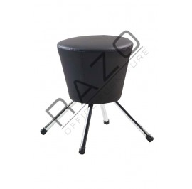 Low Stool -LS444