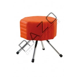 Low Stool -LS445