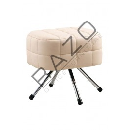 Low Stool -LS446