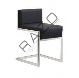 Low Stool -LS447