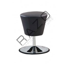 Low Stool -LS448