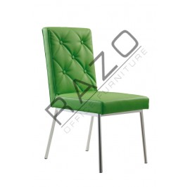 Lounge Chair | Visitor Chair -LC428