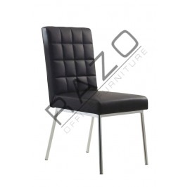 Lounge Chair | Visitor Chair -LC430