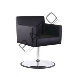 Lounge Chair | Visitor Chair -LC431