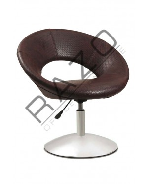 Lounge Chair | Visitor Chair -LC434