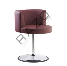 Lounge Chair | Visitor Chair -LC438