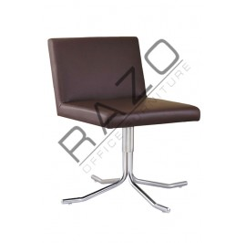 Lounge Chair | Visitor Chair -LC439